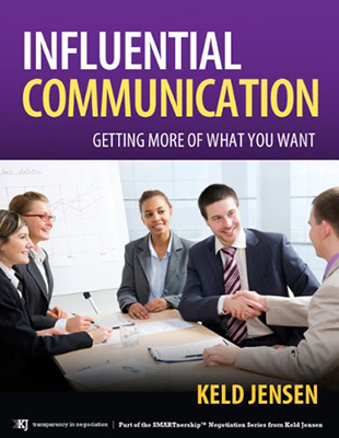 Infulential-communication1