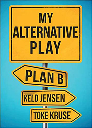 My alternative play