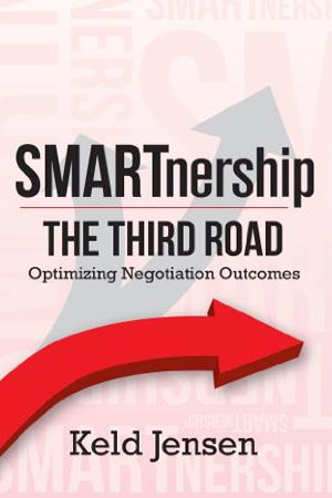 Smartnership-the-third-road-book