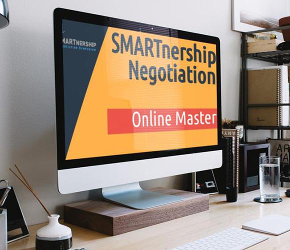 negotiation class