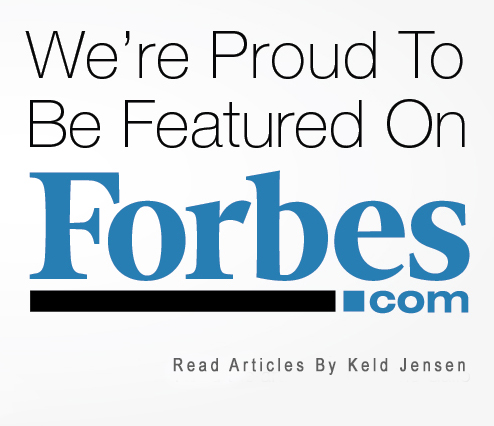 Forbes-Feature-banner