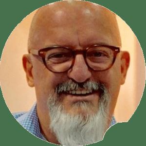 Gilles Pineau