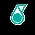 Pertonas-Logo
