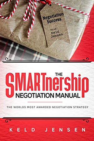 Smartnership-the-negotiation-manual