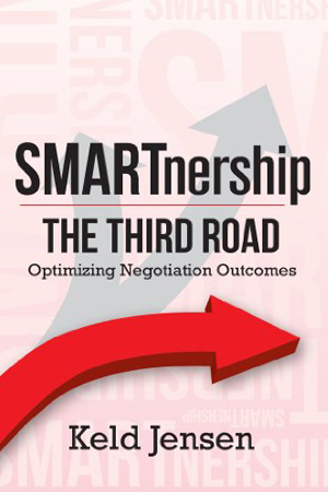 Smartnership-the-third-road-book