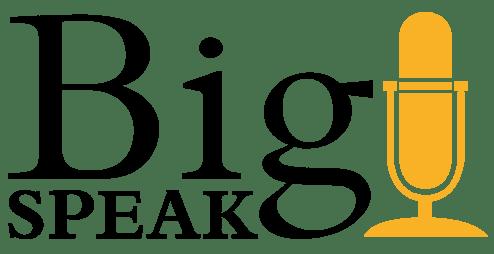 big-Speak-logo