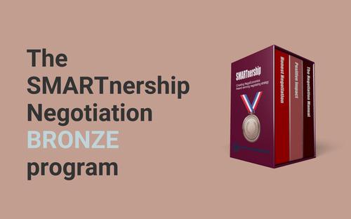 Bronze Program