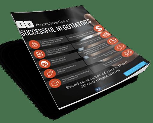Characteristics-of-negotiators
