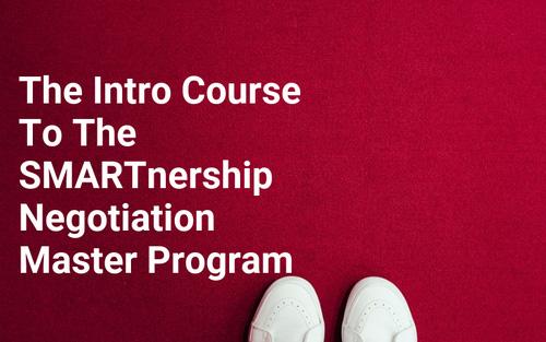 Intro Course